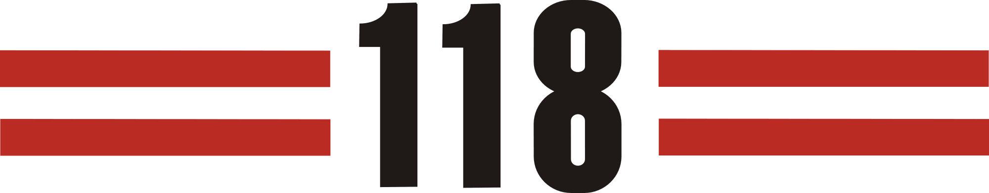 118 118 (UK)