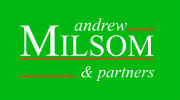 Andrew Milsom and Partners