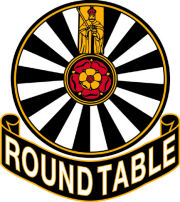 Marlow Round Table