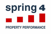 Spring4 - Office Building Professional Services